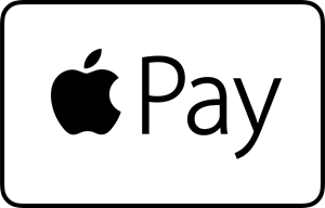 logo di Apple Pay