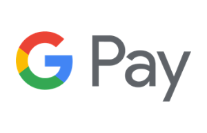 logo di Google Pay